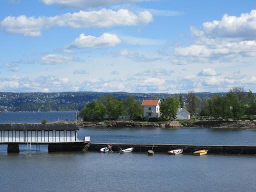hellviktangen fjordcruise